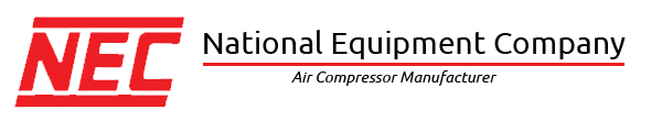 Air Compressors Manufacturers – NEC Air Compressors